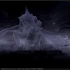 Призрачный дракон. 2
