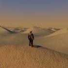 Verflught's mod Dasland - Desert of Dasland