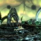 Апокриф - останки Мираака