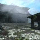 Храм Небесной Гавани