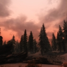 Sparrow ENB (17.06.2016) released