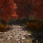 """Подборка """"Осеннее настроение"""""""