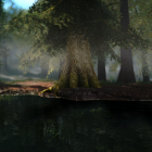 Beauty of Skyrim