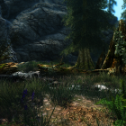 Sparrow ENB 318 Test