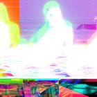 DIGITAL DISTORTION: Ą͔̥͝b͍͖̘̲̼̻̣́s̯ṭ̛̛̫̝̬͔̮͎̟̤r̵͔̞̺͙̖̜͞a̴̬͕c̴͙͕̻̦̗̰͇̳̞ţ͙̙͕̝͍̜̪̲̹̕ì̧̝̝̙͔̬o͘͢҉̩̳̝̜̥n͔͕͉̬͢͞ ͇͖̫̜͍̱S̙̼̞͔̰̮͠a̮͇̬͟͠ṱ̷̪̦̬̻͠t̛̬͓̩͇͎̬é̶͏̟̙͈͚̺ḻ̶͎̳̜̫̕ì͠͏̫̝̜̠t̢̳̫̹̞̹̹̞ͅe̱