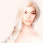 TES 5: Methal (portrait)