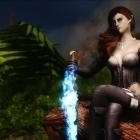 Дейзи-искательница приключений