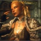 Джоана (Demonica) на старом ПК