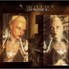 "Джоана (Demonica) ""3"