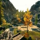 Райская долина