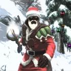 Дед Малакат