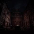 05 Замок Виндхельма