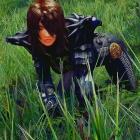 Skyrim — Перезагрузка Тамриэля мод пак (HD 4K текстуры)