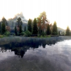 K ENB Pure Light Extreme v4.0