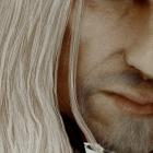 Elder Scrolls V  Skyrim