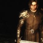 [DizonaBody] Wolf Armor