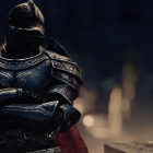 Drakeblood Knight