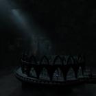 Крипта Ночной Пустоты