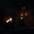 Ночной Виндхельм