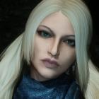 Charlotte'Saline