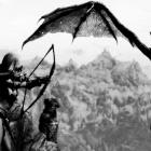 Black Skyrim