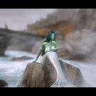 The Little Mermaide
