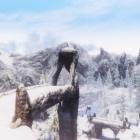 Skyrim (new - 53. Лесной оплот и Лесная долина)