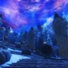 Skyrim (new - 81. Туманы Совнгарда: Путь к Залу доблести)