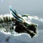 Улыбка дракона