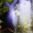В пещерах Вольскигге