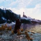 Возвращение на берега моря Призраков