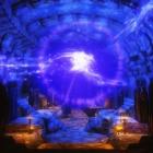 В Святилище Потемы