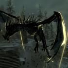 Взлет дракона