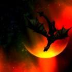 Дракон и Массер