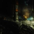 Skyrim (new - 68. Альфтанд: по следам экспедиции. Часть 2)