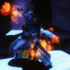 Skyrim (new - 24. Персонаж)