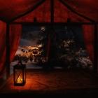 Ночь над Данстаром (разное)
