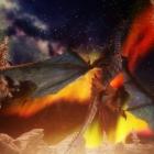 Skyrim (new - 19. Разное)