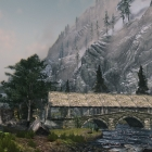Skyrim - Lеgеndary Еdition-Riverwood 3