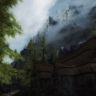 Skyrim - Lеgеndary Еdition