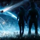 Мы являемся частью Вселенной