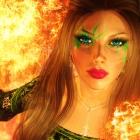 Ultimate HD Fire Effects