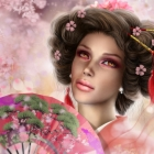 Sakura no yume