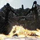 Драконий пик