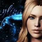 Eylina