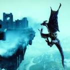 Жилищный вопрос - Небесный Замок