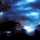 Тень Морровинда