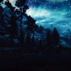 Ночи темные