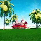 The Last Akavir