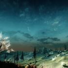 Shadow Of Morrowind Overhaul